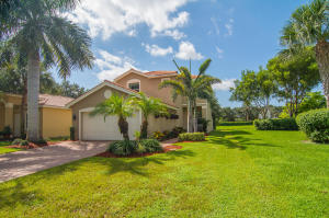 11636 Puerto Boulevard Boynton Beach 33437 - photo