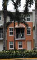 Moorings At Lantana Townhouses Condo