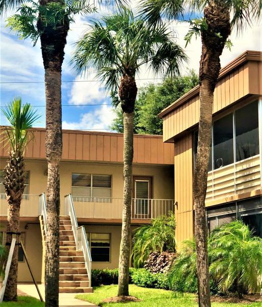 369 Normandy H Lane Delray Beach, FL 33484