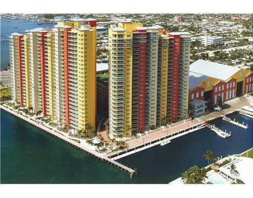 2640 Lake Shore Drive 1512, Riviera Beach, Florida 33404, 2 Bedrooms Bedrooms, ,2 BathroomsBathrooms,A,Condominium,Lake Shore,RX-10555062