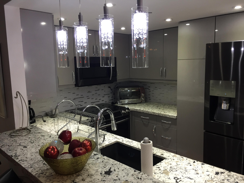 583 Flanders M, Delray Beach, Florida 33484, 2 Bedrooms Bedrooms, ,2 BathroomsBathrooms,Residential,For Sale,Flanders M,RX-10555116