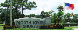 North River Shores Sec 5a, 6 & Rplt Blk