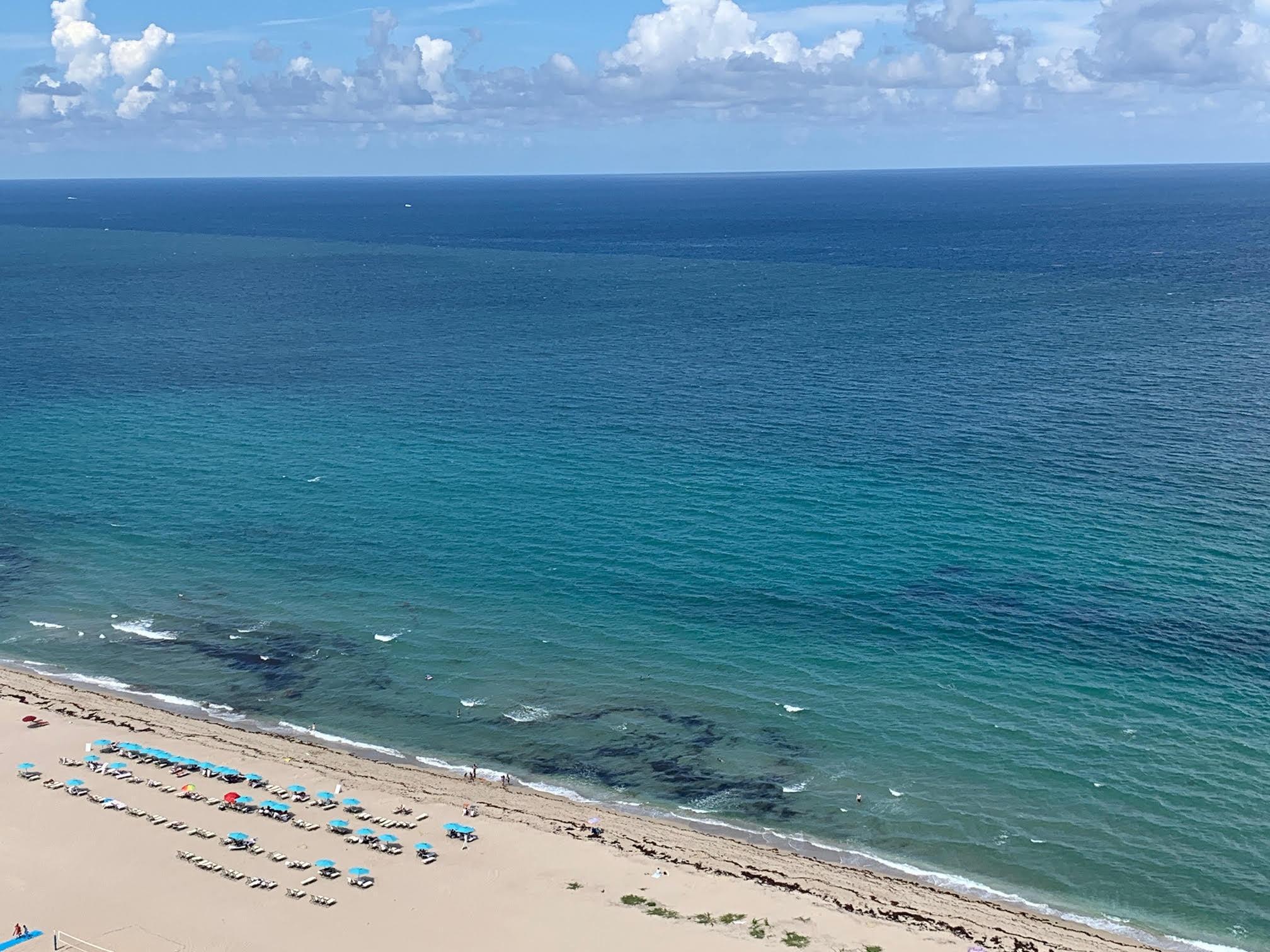 3000 N Ocean Drive 32-A  Singer Island FL 33404