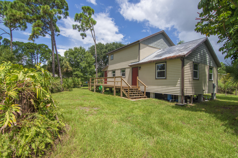 5705 Birch Fort Pierce FL 34982