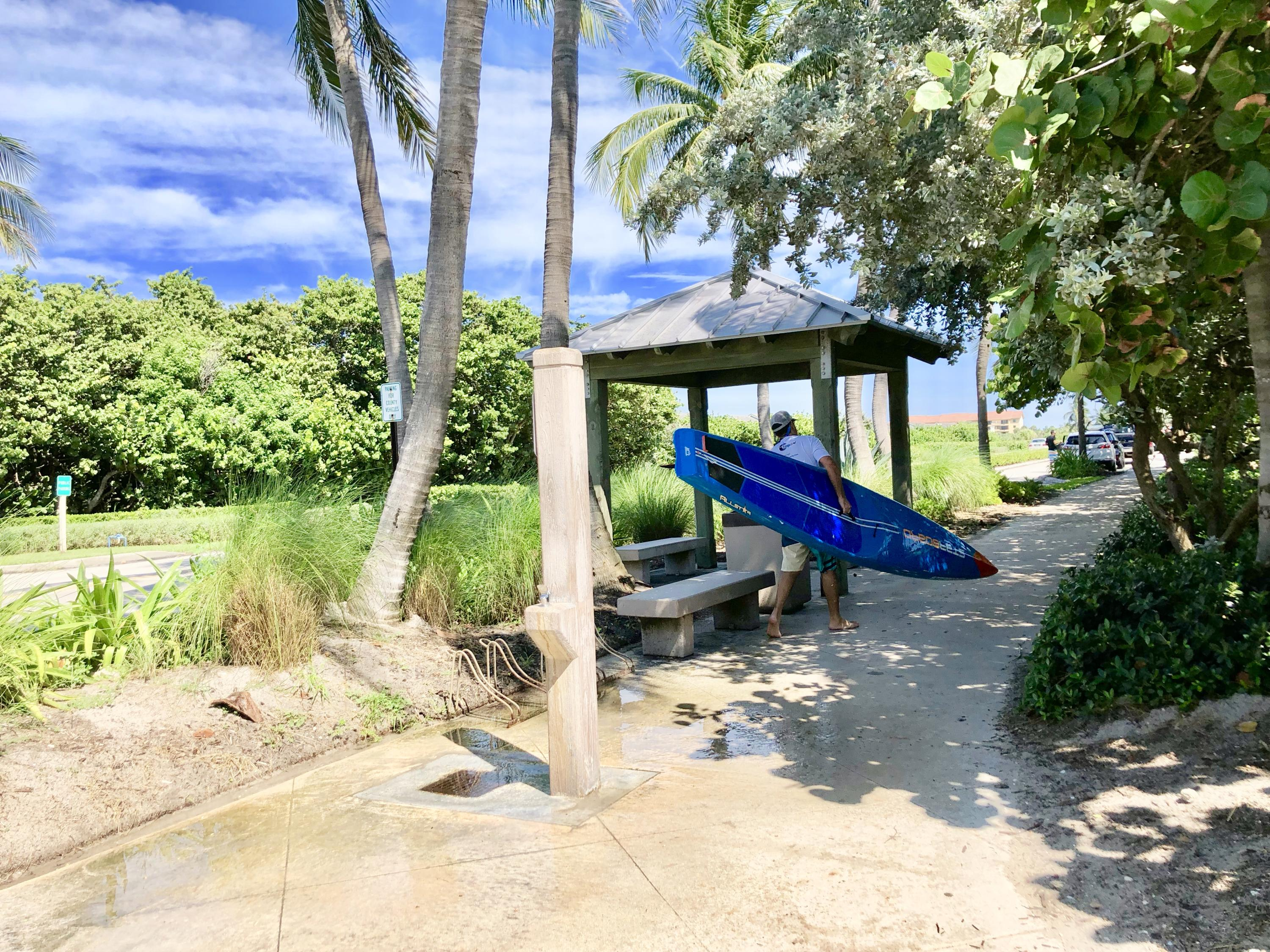 OCEAN AT THE BLUFFS SOUTH HOMES FOR SALE
