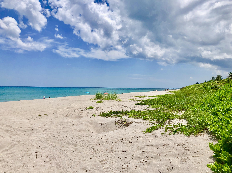 OCEAN AT THE BLUFFS SOUTH JUPITER FLORIDA