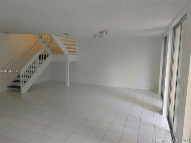Photo - 10103 NW 43 Terrace, Doral