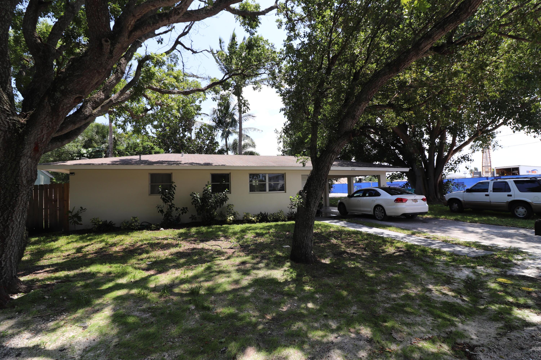 Home for sale in BOYNTON TOWN OF Boynton Beach Florida