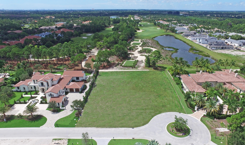 12409 Hautree Court, Palm Beach Gardens, Florida 33418, ,C,Single family,Hautree,RX-10555243