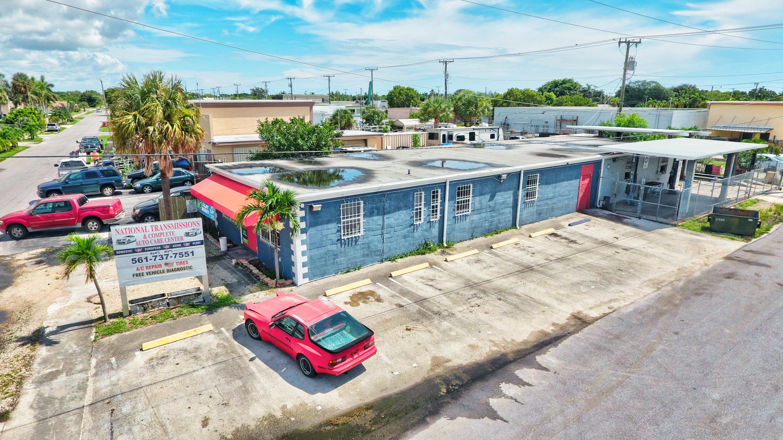 Home for sale in ARDEN PARK Boynton Beach Florida