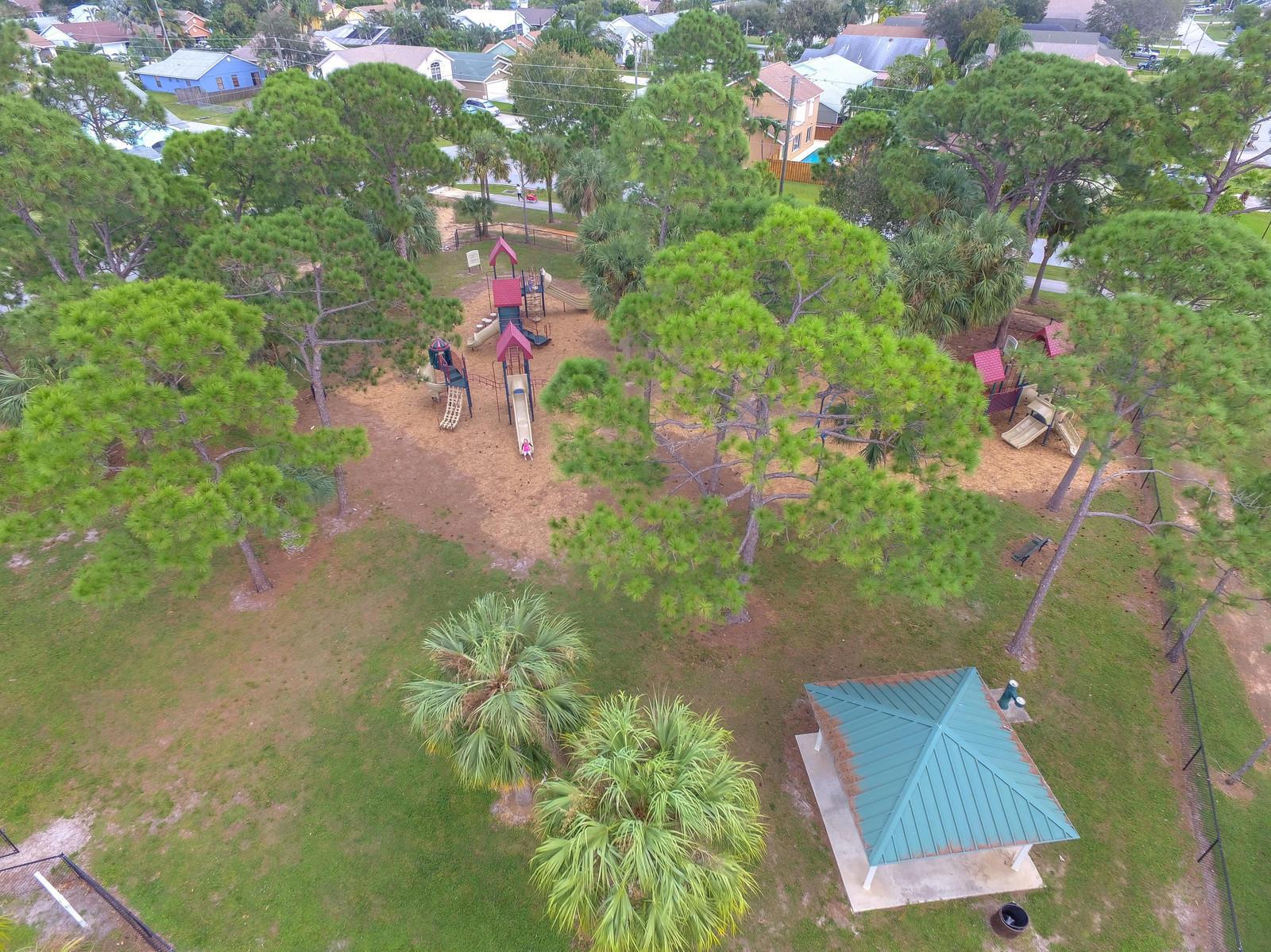 HEIGHTS OF JUPITER JUPITER FLORIDA