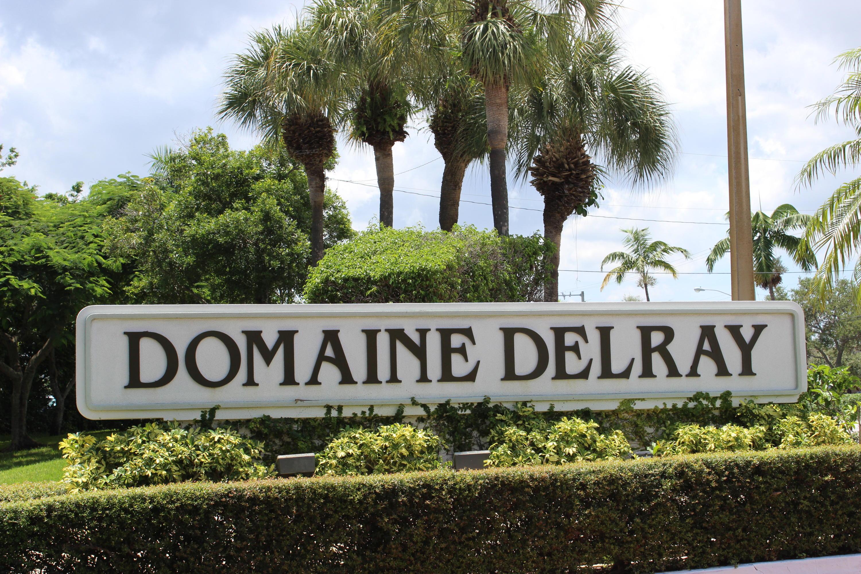 1405 Federal Highway, Delray Beach, Florida 33483, 2 Bedrooms Bedrooms, ,2 BathroomsBathrooms,Rental,For Rent,Federal,RX-10555609
