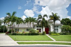 2244  Newbury Drive  For Sale 10555458, FL