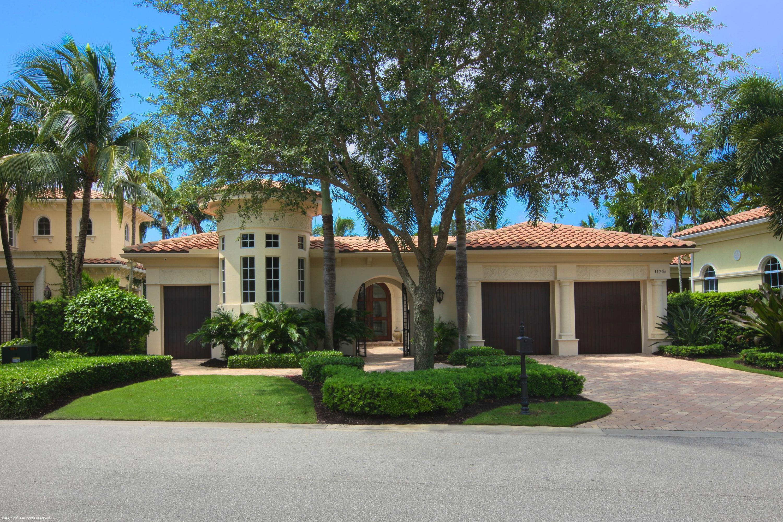 11206 Orange Hibiscus Lane, Palm Beach Gardens, Florida 33418, 3 Bedrooms Bedrooms, ,3.2 BathroomsBathrooms,F,Single family,Orange Hibiscus,RX-10518353