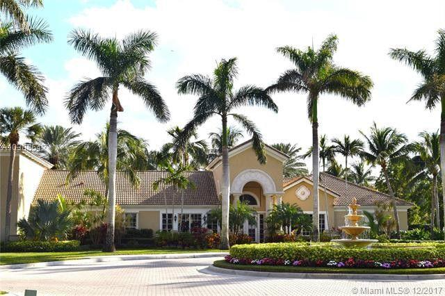 Home for sale in Lighthouse Cove Tequesta Florida