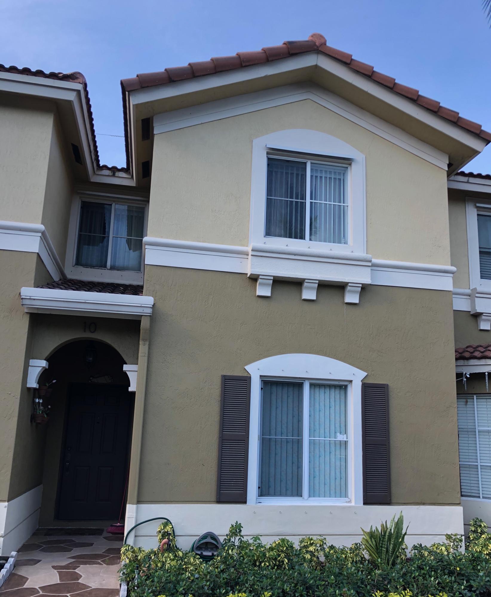 8900 W Flagler Street 10 Miami, FL 33174 Miami FL 33174