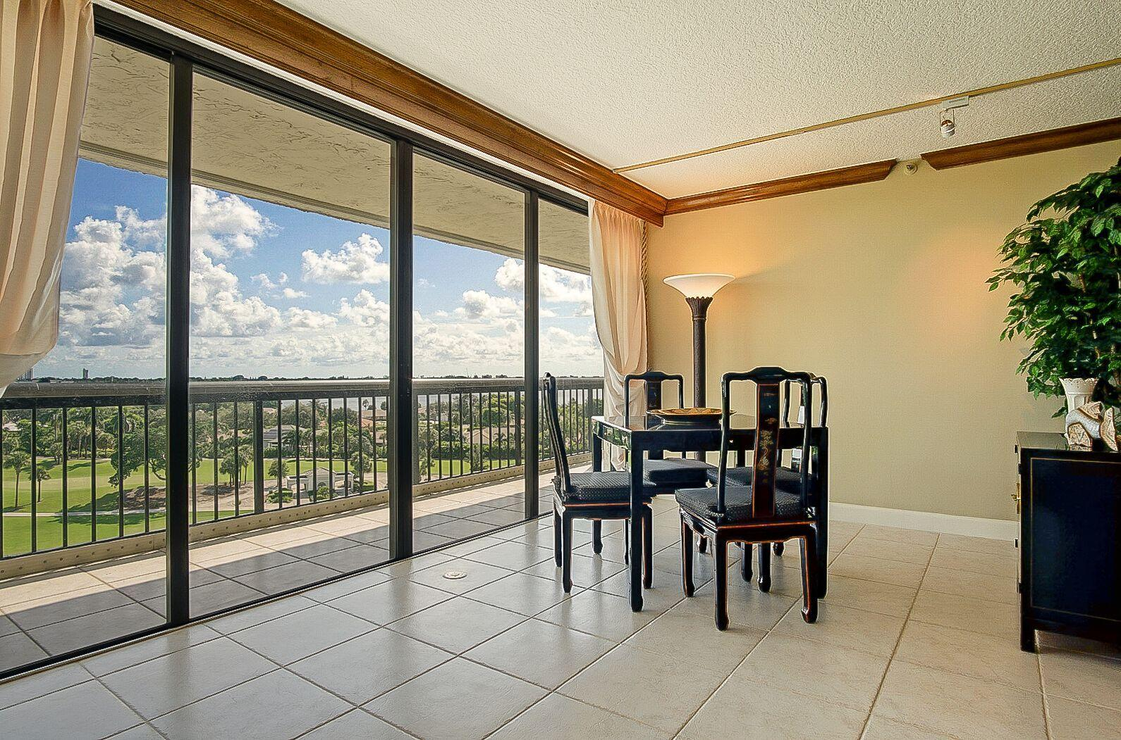 1900 Consulate Place, West Palm Beach, Florida 33401, 3 Bedrooms Bedrooms, ,2 BathroomsBathrooms,Residential,For Sale,Consulate,RX-10555456