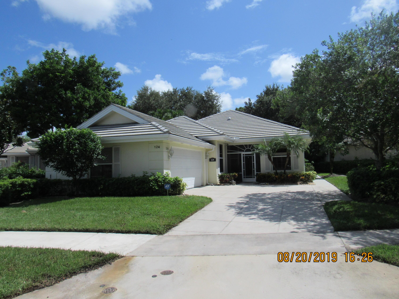 124 Bentley Saint Lucie West FL 34986