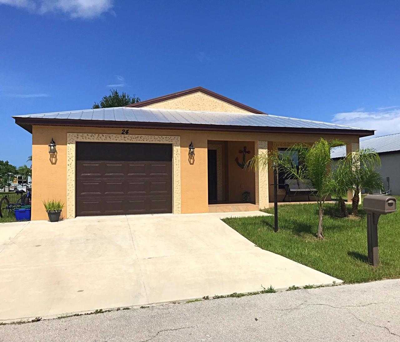 Photo of 24 Alta Loma, Port Saint Lucie, FL 34952