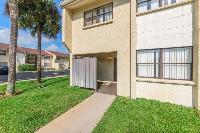 Home for sale in Vallhala Village Condo Boca Raton Florida