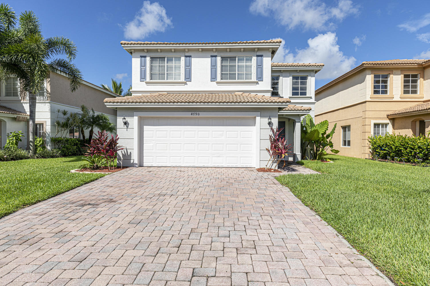 4790 Chiles Court, Stuart, Florida 34997, 4 Bedrooms Bedrooms, ,2.1 BathroomsBathrooms,A,Single family,Chiles,RX-10555485