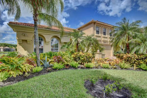 9398  Via Classico   For Sale 10555488, FL