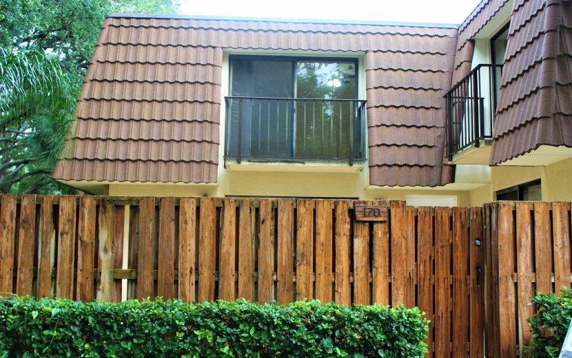 Home for sale in VILLAGE OF SANDALWOOD LAKES NORTH West Palm Beach Florida