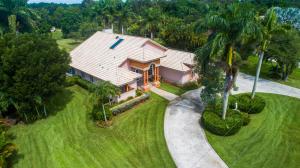 Everglades Land Co Sub