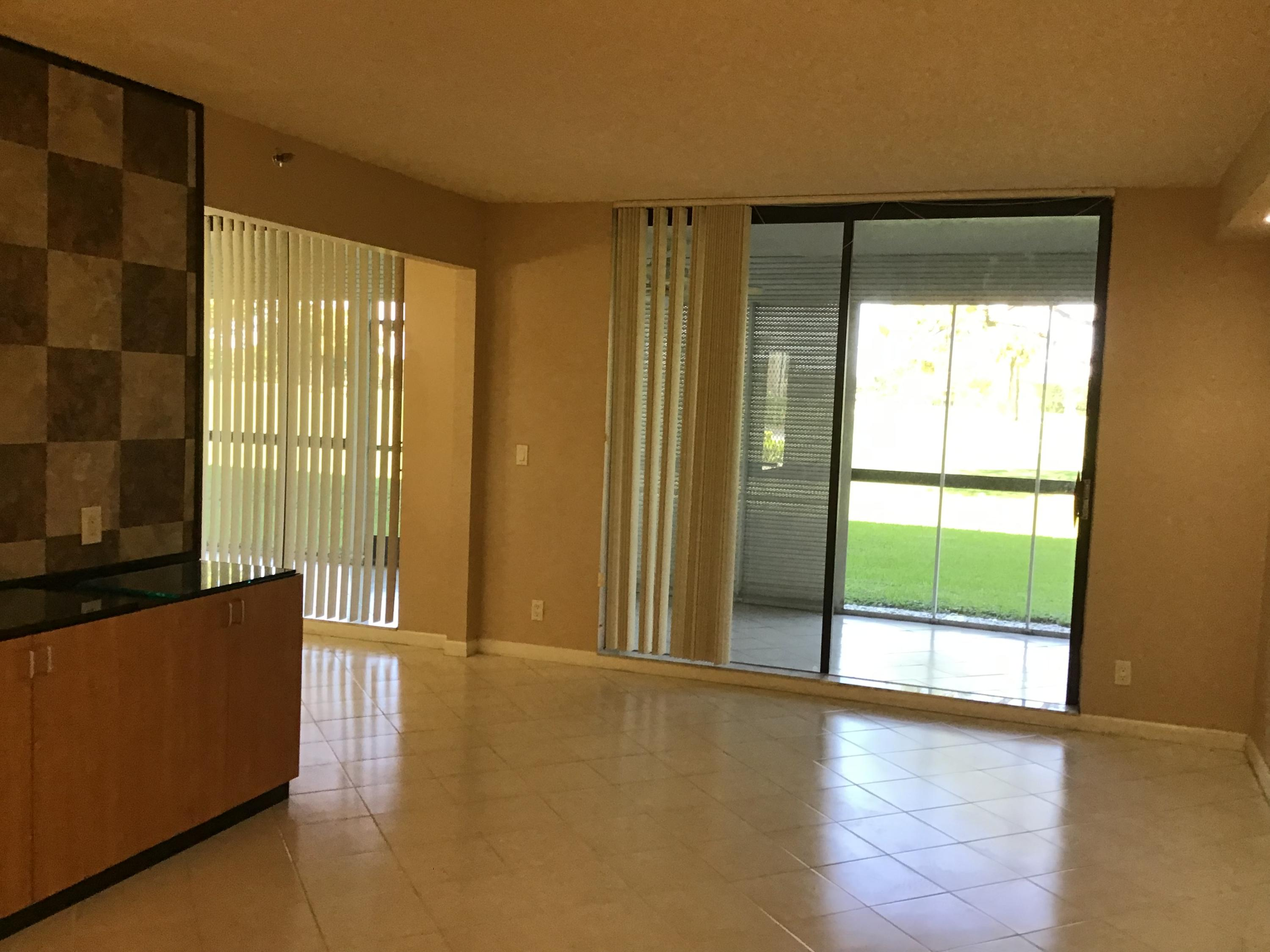 5301 Fountains Drive, Lake Worth, Florida 33467, 2 Bedrooms Bedrooms, ,2 BathroomsBathrooms,Rental,For Rent,Fountains,RX-10555623