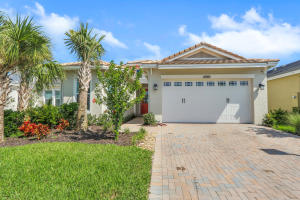 15991  Whippoorwill Circle  For Sale 10553757, FL