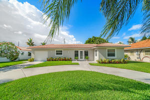 319  Bamboo Road  For Sale 10555819, FL