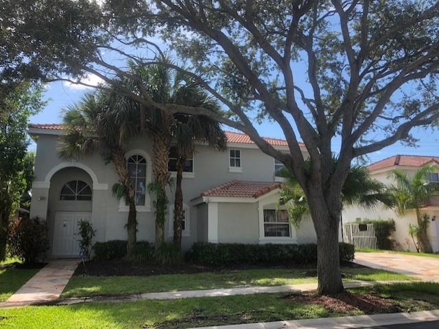 Photo of  Boca Raton, FL 33498 MLS RX-10555759