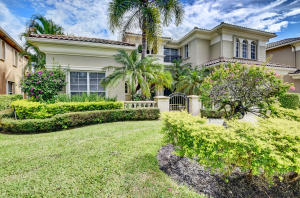 7935  Talavera Place  For Sale 10553356, FL