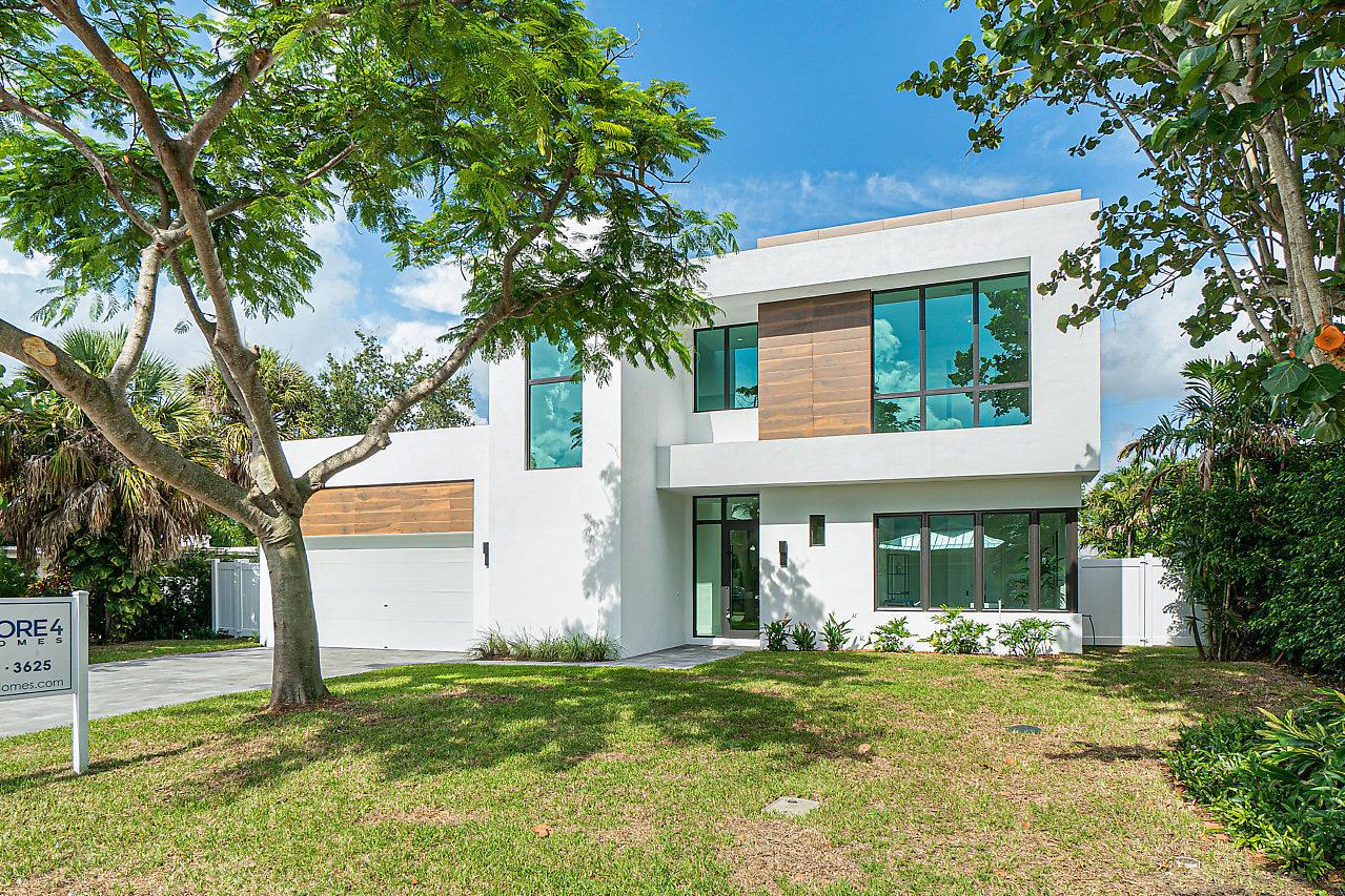 1508 Pine Lane, Delray Beach, Florida 33444, 4 Bedrooms Bedrooms, ,3 BathroomsBathrooms,Single Family Detached,For Sale,Pine,RX-10510716