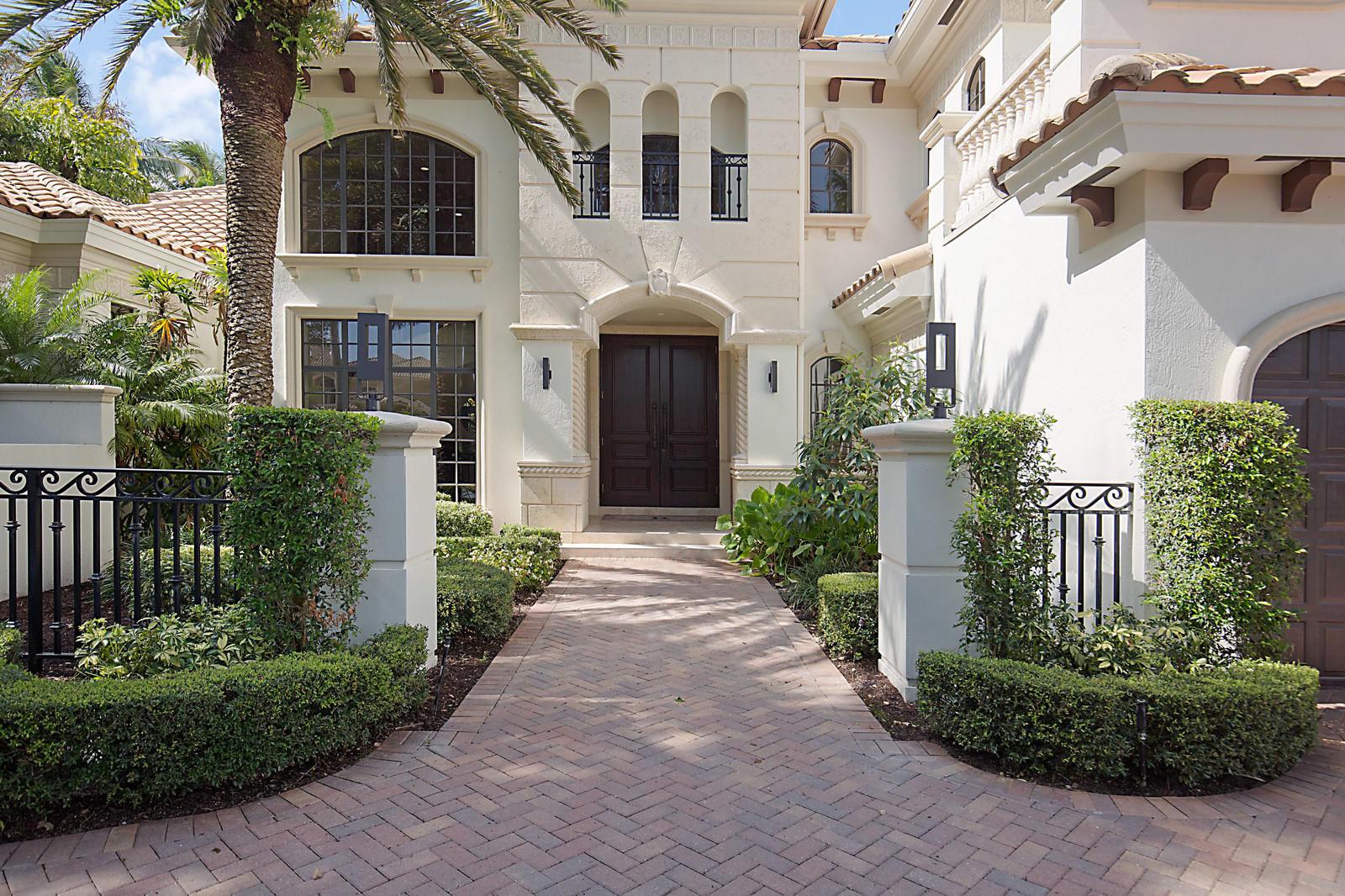 17115 Avenue Le Rivage Boca Raton, FL 33496 photo 3