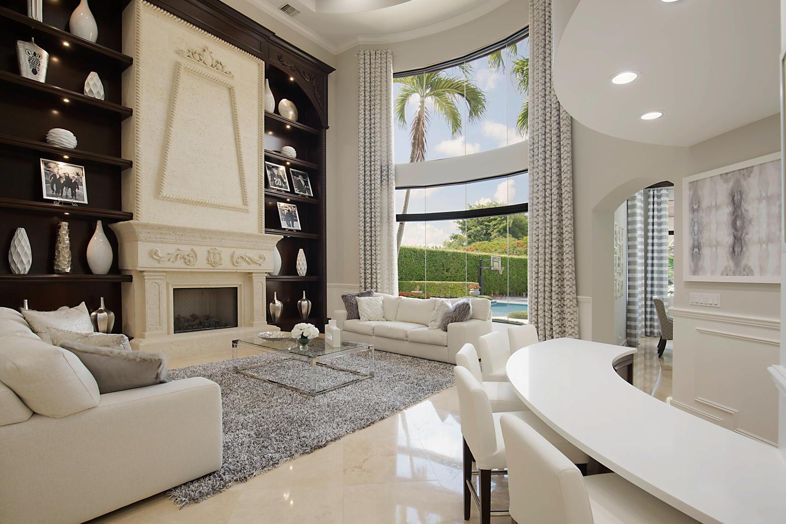 17115 Avenue Le Rivage Boca Raton, FL 33496 photo 6