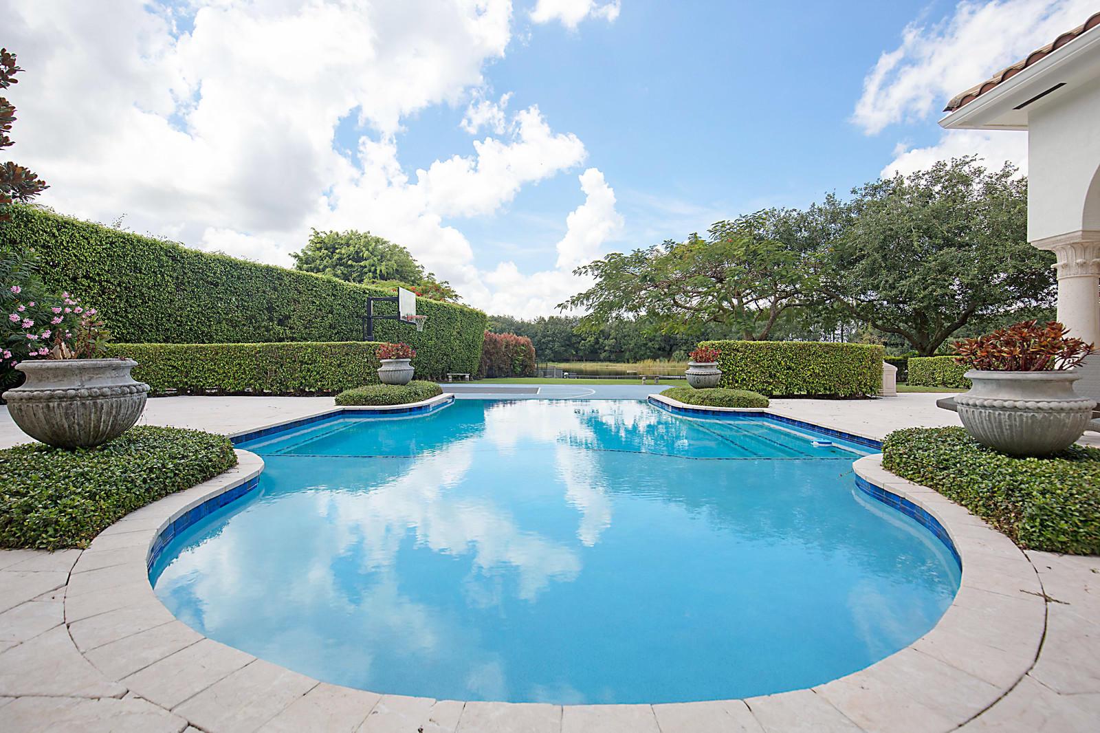 17115 Avenue Le Rivage Boca Raton, FL 33496 photo 33