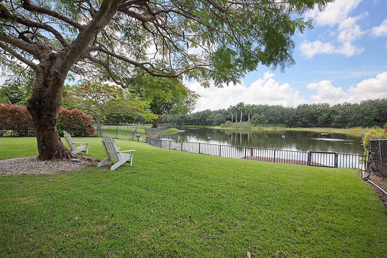 17115 Avenue Le Rivage Boca Raton, FL 33496 photo 35