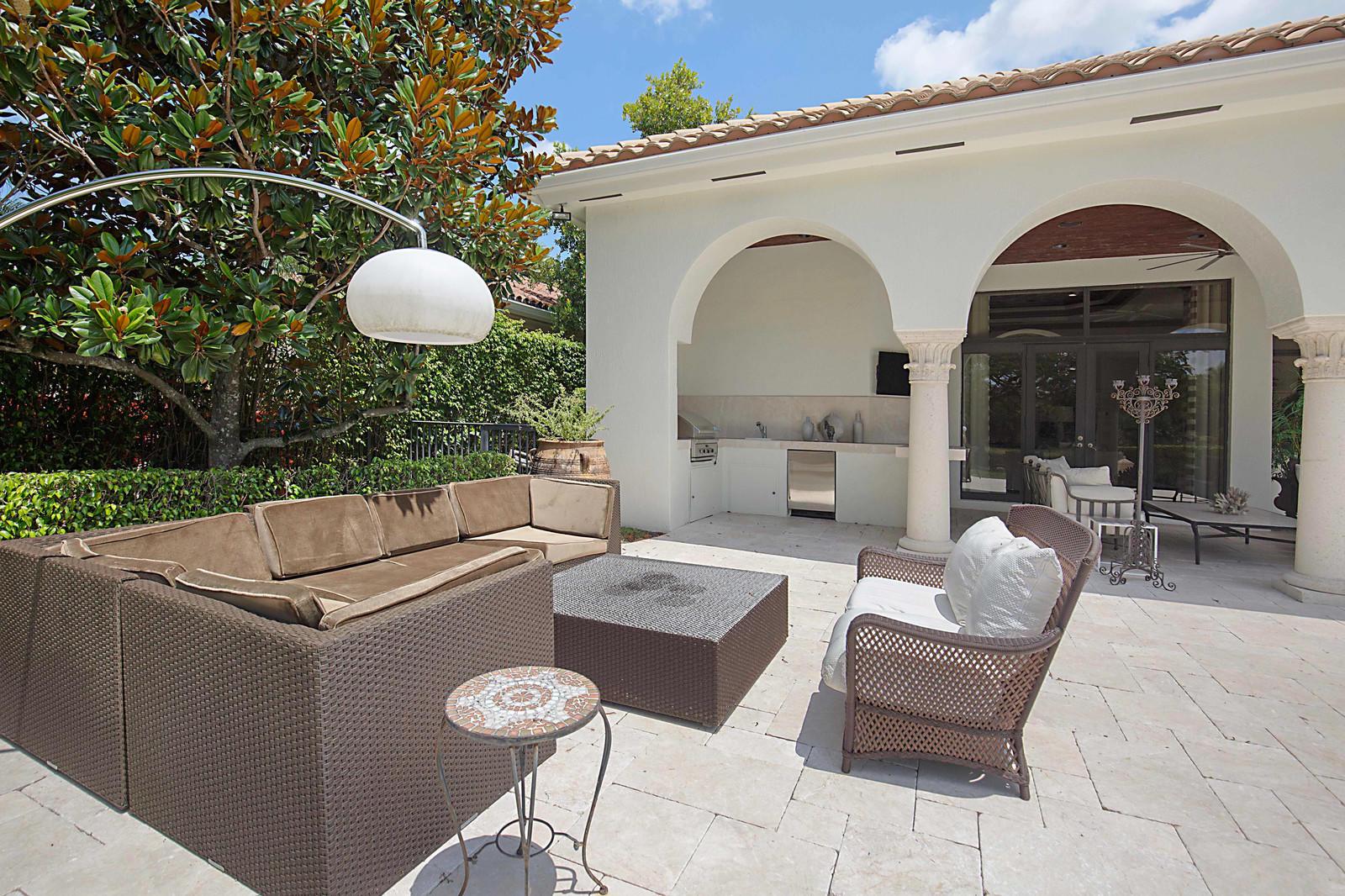 17115 Avenue Le Rivage Boca Raton, FL 33496 photo 40