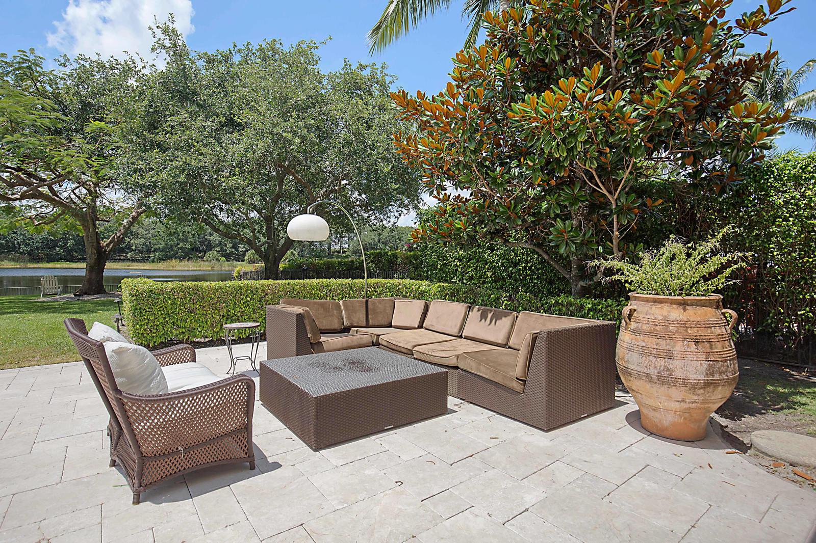 17115 Avenue Le Rivage Boca Raton, FL 33496 photo 41