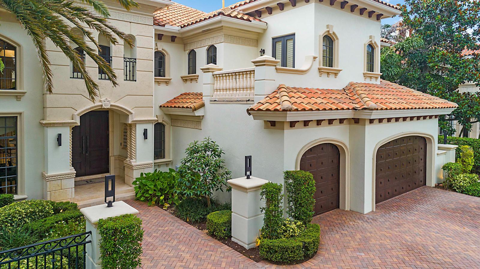 17115 Avenue Le Rivage Boca Raton, FL 33496 photo 50