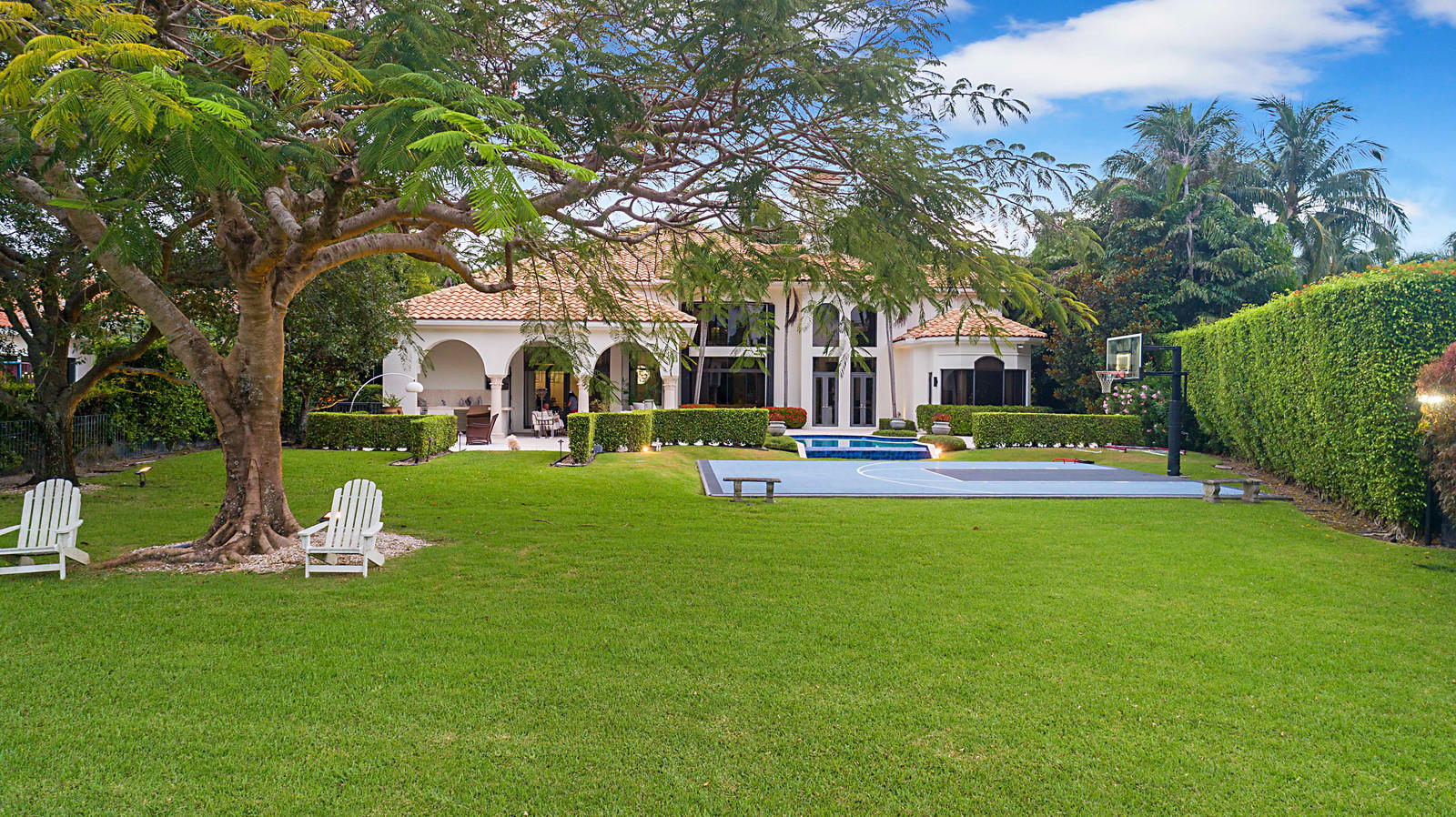 17115 Avenue Le Rivage Boca Raton, FL 33496 photo 44