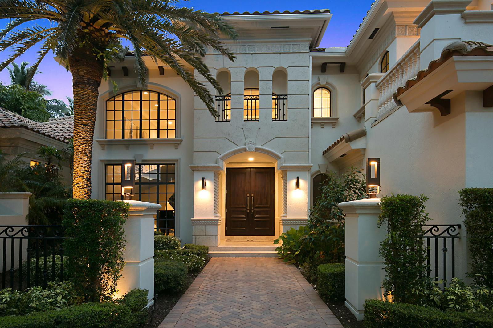 17115 Avenue Le Rivage Boca Raton, FL 33496 photo 54