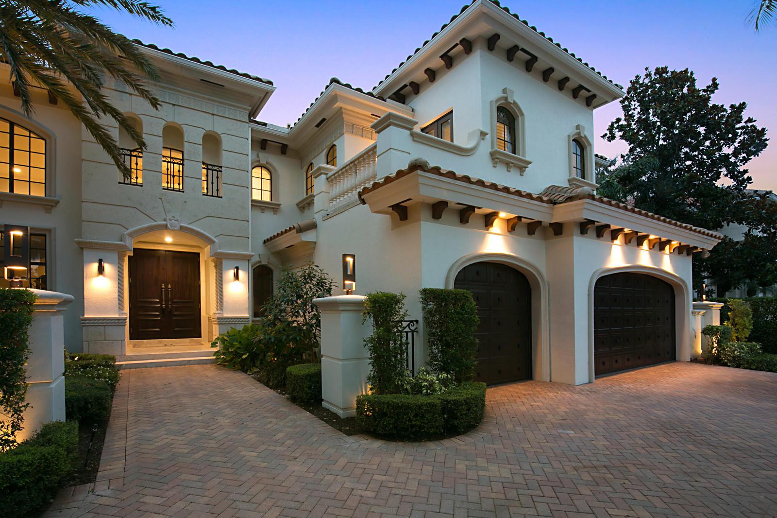 17115 Avenue Le Rivage Boca Raton, FL 33496 photo 55