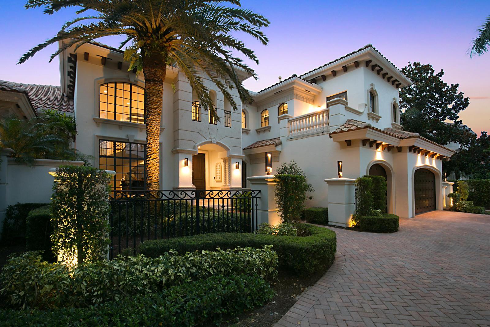 17115 Avenue Le Rivage Boca Raton, FL 33496 photo 56