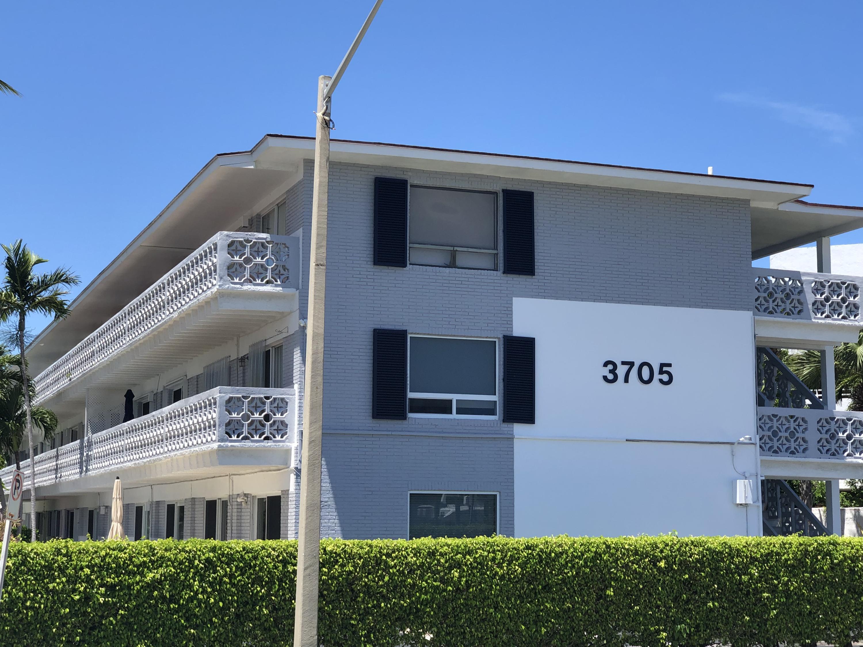 3705 S Flagler Drive 30 West Palm Beach, FL 33405
