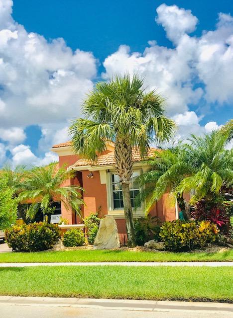 9577 Via Elegante - Wellington, Florida