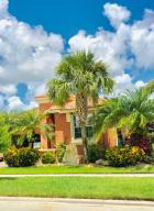 9577  Via Elegante   For Sale 10555879, FL
