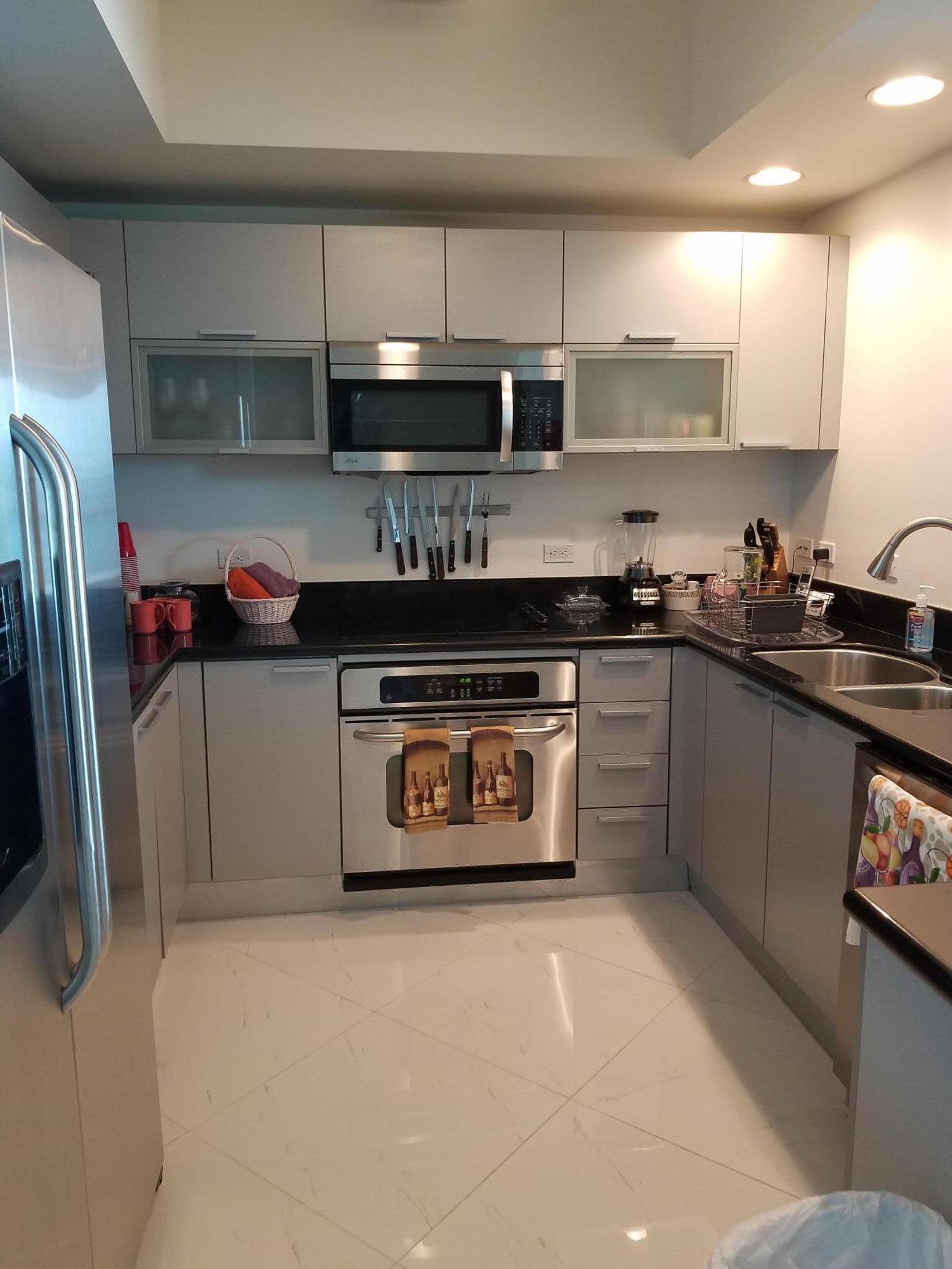 2650 Lake Shore Drive 1601, Riviera Beach, Florida 33404, 2 Bedrooms Bedrooms, ,2 BathroomsBathrooms,A,Condominium,Lake Shore,RX-10555869