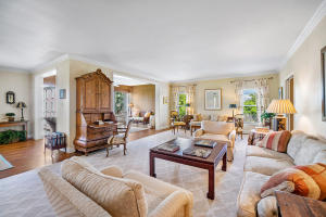 Landings Of Delray Beach Condo